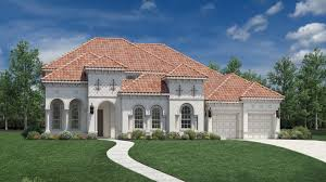 Sunshine New Home Rebates Florida