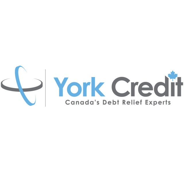 York Credit Services Mississauga | Debt Consolidation & Counseling