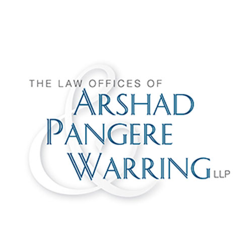 Arshad Pangere and Warring, LLP