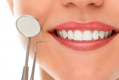 ABC 123 Dental | Sedation Dentistry, Teeth Whitening, Periodontal, Root Canal Therapy, Implant Dentistry & Cosmetic Dentistry