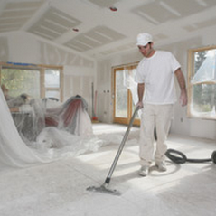 Majik Cleaning Services, Inc.