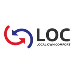 Local Own Comfort