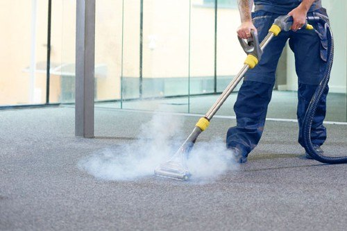 Carpet Cleaning Monmouth County NJ
