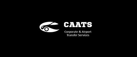 CAATS (Corporate & Airport Transfer Services)