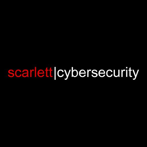 Scarlett Cybersecurity
