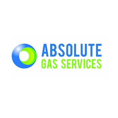 Absolute Gas Services