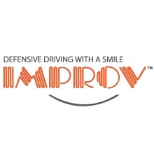 Defensive Driving Course NY – IMPROV