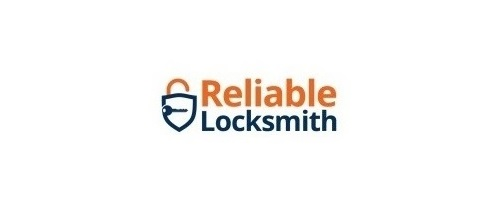 Reliable Locksmith NYC