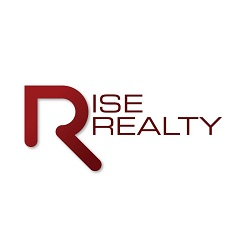 Rise Realty
