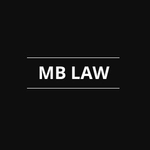 MB Law | Real Estate Lawyer