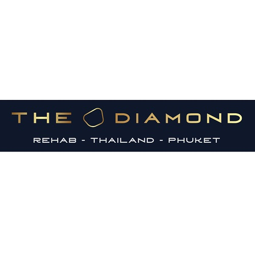The Diamond Rehab Thailand