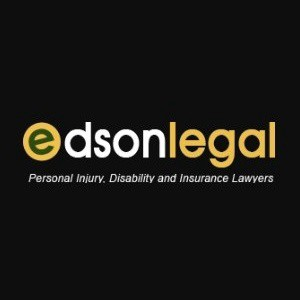 Edson Legal | Police Brutality Lawyer Barrie