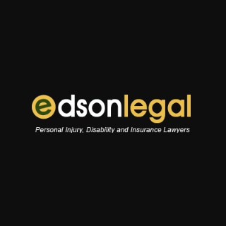 Edson Legal | Police Brutality Lawyer Toronto