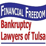 Financial Freedom Bankruptcy Lawyers of Tulsa