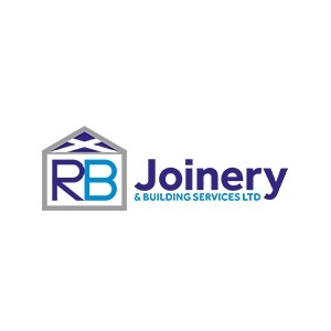 RB Joinery and Building Services Ltd