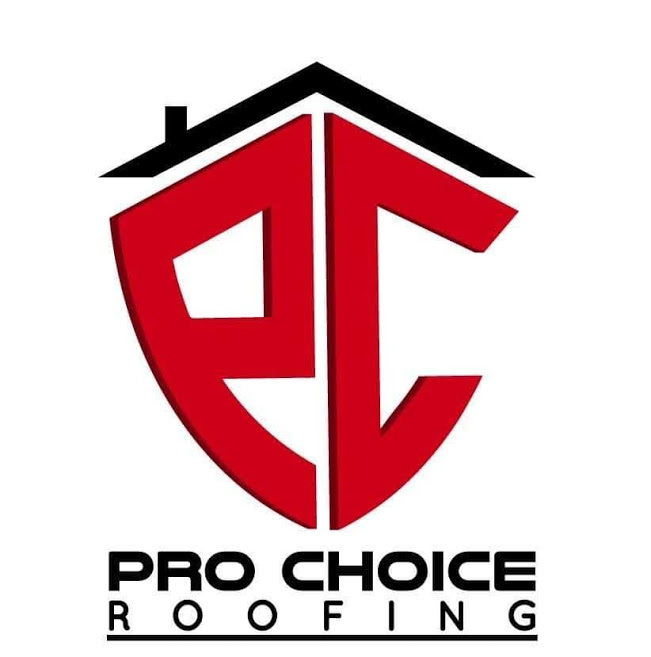 Pro Choice Roofing Pflugerville